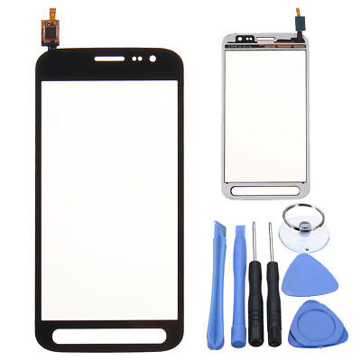 Touch Screen Digitizer With Tools for Samsung Galaxy Xcover 4/G390/SM-G390F