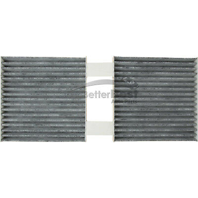 OPparts 81953002 Cabin Air Filter