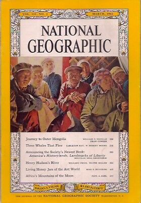 national geographic-MAR 1962-MONGOLIA.