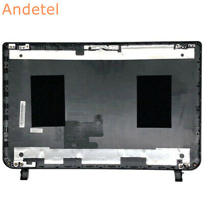 """Rear Lid TOSHIBA Satellite C55-A C55D-A5170 15.6/"""" Laptop LCD Back Cover"""