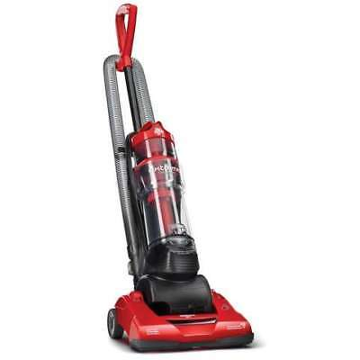 Dirt Devil Extreme Cyclonic Bagless Upright Vacuum Cleaner, UD20010
