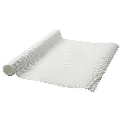 VARIERA Textured Drawer Liner Mat Nonslip IKEA