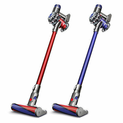 Dyson V6 Absolute Cordless Vacuum | Refurbished