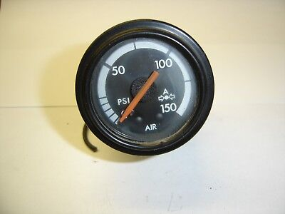 Freightliner Air Application Gauge