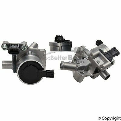 One New Genuine Secondary Air Injection Pump Check Valve 2571050022 2571050020