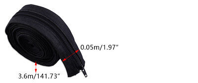 3.6M Kabel Hülle fit TIG Torch Welding Gun Power Cable Cover Denim Cloth Jacket