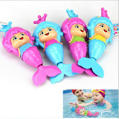 Bath Toys Baby Bathing/Grooming SQUIRTING MINI GOLDFISH BATH TOY BOYS GIRLS GIFT JOKE BIRTHDAY PARTY BAG FILLER
