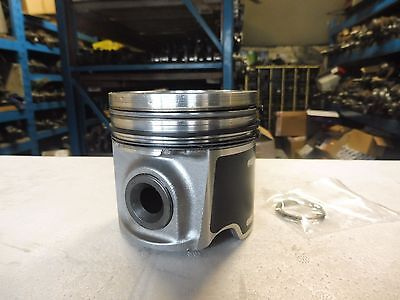 Iveco Daily Fiat Ducato 2.3 FIAE E4/5 Standard Piston Sets&Oversized Available