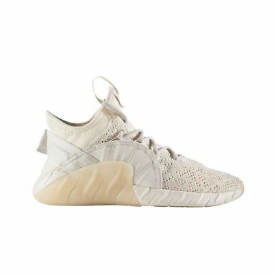 outlet store eccd2 32426 New Adidas Tubular Rise Mens Shoes Sneakers CQ1378 Sz 8.5