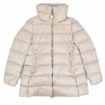 b52abd3d1 AUTHENTIC MONCLER QUILTED Puffer Outer Down Coat Gene Jacket ...