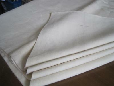 XL FRENCH PURE LINEN SHEET FABRIC (5 available) SUPERB CURTAINS OR UPHOLSTERY