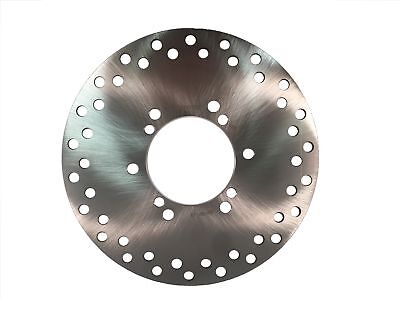 1996-2003 Polaris Sportsman 500 4x4 / 6x6: Front Left or Right Disc Brake Rotor