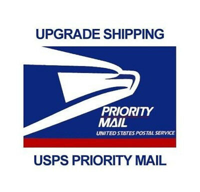 Expidited Shipping Charge