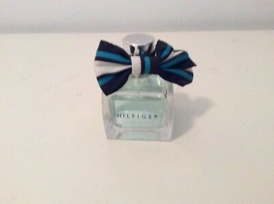 Tommy Hilfiger Endlessly Blue Perfume 90 Full 1699 Picclick