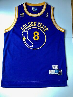 90e284e5a ... store golden state warriors monta ellis swingman hwc adidas jersey  youthxl2 free ship ee8fa dc332
