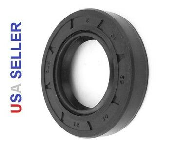 Universal Oil Resistant Water Cooling Pump Mechanical Seal 30x52x10mm