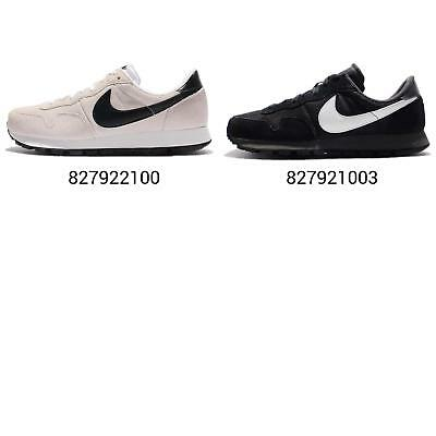 61cfd315aa03 NIKE AIR PEGASUS 83 Retro Men Vintage Running Shoes Sneakers Pick 1 ...
