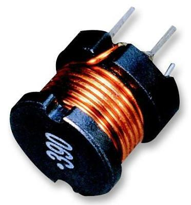Inductor 47MH 0.055A 10/% radial RLB0913-473K FNL