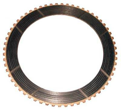 Clutch Plate Bronze Capitol Marine Transmission .135 Thick 1-00230-2000 305702
