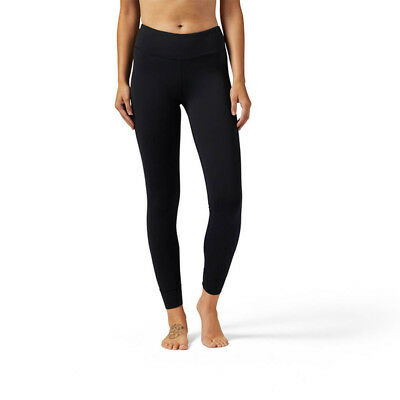 reebok womens bottoms