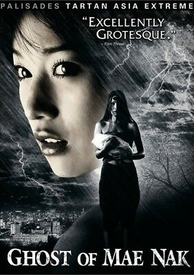 the ghost beyond english subtitle