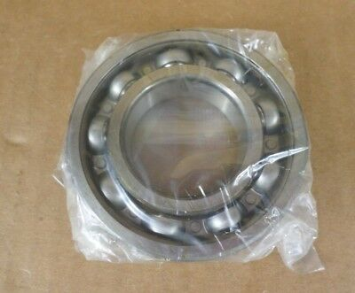 Timken 208K Radial Bearing Double Shielded