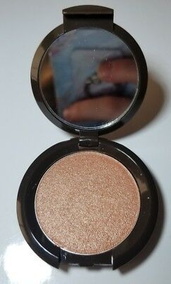 Becca Shimmering Skin Perfector Pressed Highlighter Mini ROSE GOLD Authentic NEW