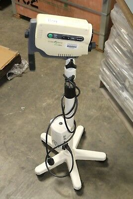 Welch Allyn Video Path Colposcope