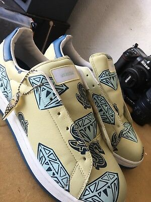 9b544b4dfc77c7 BBC ICE CREAM shoes billionaire boys club -  250.00
