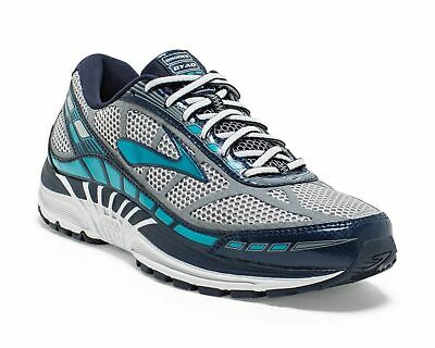 Brooks DYAD 8 Shoes Running Shoe Womens Runner FREE POSTAGE RRP$219.95