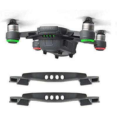 Battery Non Slip Anti Drop Stripping Fixator Lock For Dji Spark FREE SHIPPING