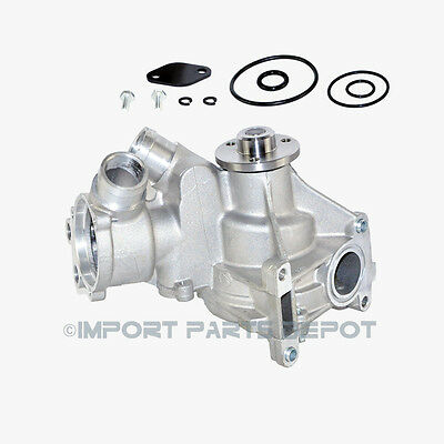 LASO 20200144 ENGINE WATER PUMP FOR MERCEDES-BENZ 300 SE//SEL S 320 1042003201