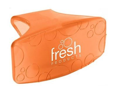 Fresh Products Eco Bowl Clip 2.0 Mango (12 pack)