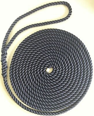HKM Carbine Clip Lead Rope With Clip Brüssel ALL SIZES /& COLOURS