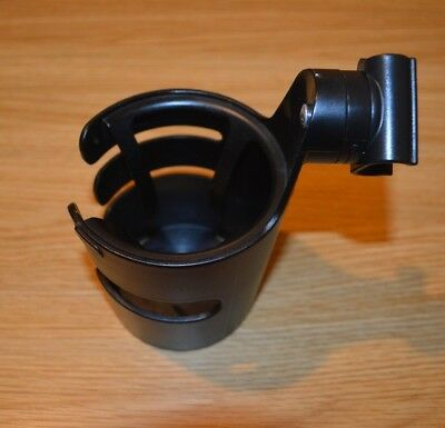 Bugaboo Cameleon 3 Cupholder With Attachment Clip