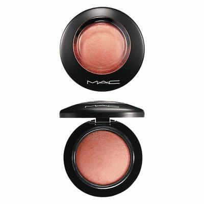 MAC Mineralize Blush New Romance - Pack of 2