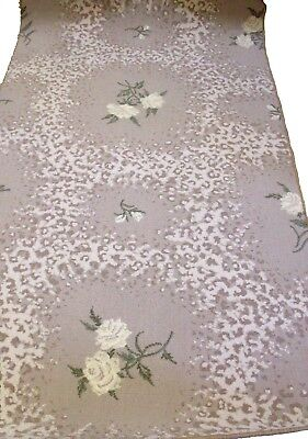 3' x 6' & 3' x 5' Woven Hand Tufted Runner area rug Beautiful Home Contemporary.