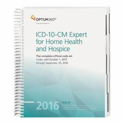 icd 10 pcs 2017 the complete official code set codes valid october 1 2016 through september 30 2017
