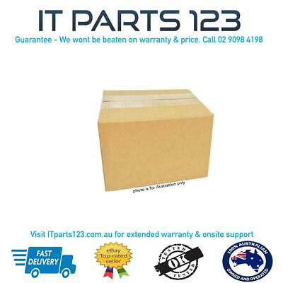 218-0121-000 Marconi 218-0121-000 Integrated Routing Card ESR-6000