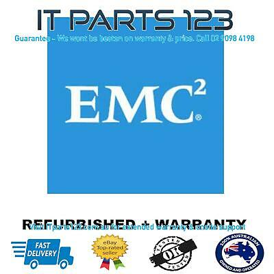 293-007-901B EMC Non Populated Back-end 8 Port Adapter Switch Option