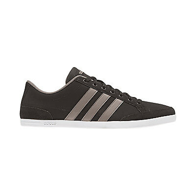 Adidas NEO Caflaire night brownsimple brownsimple brown ab