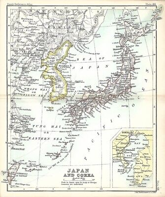 Korean War Map Of Formosa on map of cuban missile crisis, map of pre world war 1, map of afghan war, map of world war 11, map of u.s. civil war, map of great war, map of nigerian civil war, map of vietnam war, map of world war i, map of gulf war, map of korean peninsula, map of berlin blockade, map of detente, map of islamic war, map of pacific war, map of korea, map of indian war, map of first indochina war, map of air force, map of asia,