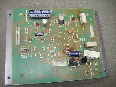 100% Gottlieb system 80 power supply, Upgraded, Tested 100%, Pinball