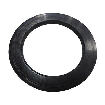 9829877 Axle Outer Seal New Holland John Deere