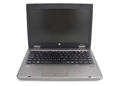 how to use webcam on hp probook laptop