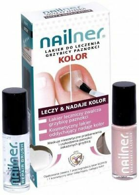 Image result for NAILNER COLOUR