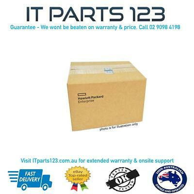HP 48-Port Gbe SFP Extended Module Switch Option (PN: JD237A)