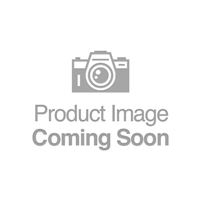 W848F Dell Brocade 5100 8gb SAN Switch with 40 ports, 24 Active