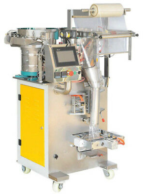 Screw Sorting And Bagging Machine With Automatic Counting Fy-Z240A