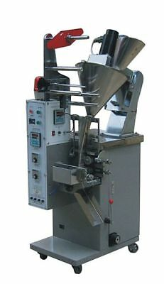 Automatic Powder Packing Machine Dxdf-2000Ax